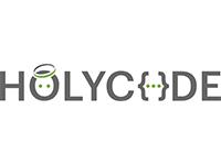 Holycode