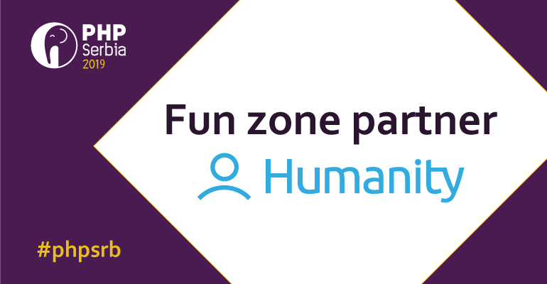 Fun zone partner