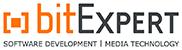 bitExpert AG logo