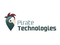 Pirate Technologies