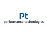 Performance Technologies